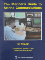 Waugh.A.Mariners.Guide.To.Marine.Communications