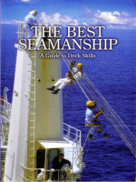 The Best Seamanship [dieukhientaubien.net]