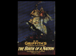 The Birth of a Nation (1915) - Northern Illinois University