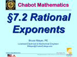 MTH55A_Lec-30_sec_7-2b_Rational_Exponents
