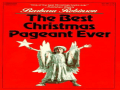 Download The Best Christmas Pageant Ever Chapter 2