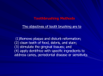 8-methods_of_brushing