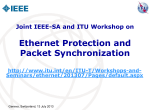 admin-parsons-IEEEITU-joint-workshop-summary