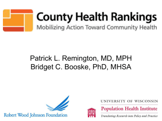 CHR_Overview_Feb_17 - County Health Rankings