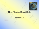 people/stevearmstrong/math1903/Lesson3.4The Chain Rule
