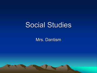 Social_Studies_curriculum_night
