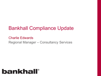 6. Compliance Update Nov Dec