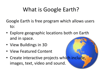Google+Earth+in+the+Classroom[1]revised