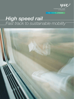 20101124 uic brochure high speed