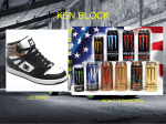 KEN BLOCK - jean moulin high school