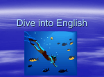 Download File - Ms. Powers LSMS 6th Grade English