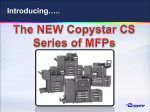 CS_MFP_Sales_Presentation - Automated Office Systems