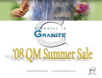 QM Summer Sale Wholesale 08 - web