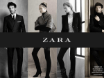 ZARA-1 - ZFashion