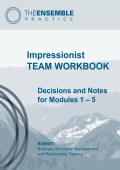Impressionist_team workbook