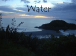 PPT Water Cycle - Elainefitzgerald