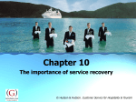 Chapter 10 - Goodfellow Publishers
