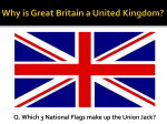 HLC Why is Great Britain a United_Kingdom
