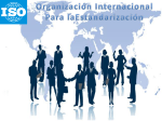 iso 9000 y 14000 final - Administracion en Red