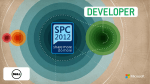 SharePoint 2013 Workflow Development with Visual Studio 2012
