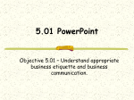 5.01-PowerPoint.ppt
