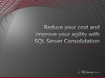 SQL Server - Download Center