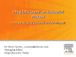 Download - Drug Discovery Today