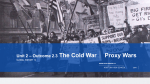 Outcome-2.3-Cold-War-Proxy