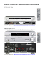 Teac DW-548D K4H7 Drivers for Windows