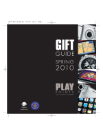 3976 Gift Guide DL - Grosvenor Casinos