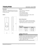 HP ENVY 23-D008ER TOUCHSMART SEAGATE HDD DRIVER DOWNLOAD FREE