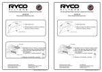 Download - Ryco Filters