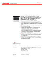 Sony Vaio VPCS13DGX/B Broadcom Bluetooth Update