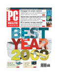 Журнал PC Magazine/RE №03/2010