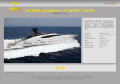 whaleyachts.com/ru/brokerage/86/brochure/download