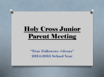 junior_parent_meeting_2015-2015