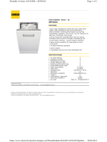 Page 1 of 1 Printable Version: ZANUSSI::: ZDTS102 28/05/2012