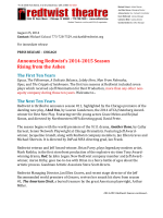 Download season press release doc