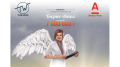 alfabank.kz/up_files/business_angel/angel_df956fa761.Turaway_Presentation....