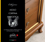 Asolo, Cortina, Marostica Collections