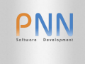 PNN Soft - Custom Software Development, Kiev, Ukraine