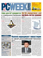 PC Week 6 2015 100pdf.net