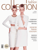 fashion collection 4 2015 100pdf.net