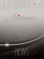 Bejorama news 2015
