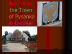 Kolomyia-the-Town-of-Pysanka