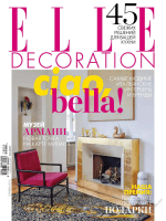 ElleDecoration102015