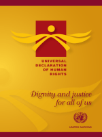 12.Universal Declaration of Human Rights
