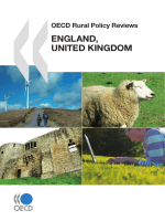 608.OECD Rural Policy Reviews  Engl - OECD