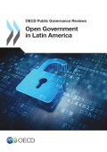 647.Open Government in Latin Americ - Nieizv