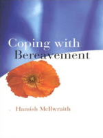 Hamish McIIwraith - Coping with Bereavement (2001)